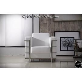 Sofas y sillones de recepcion ref-40