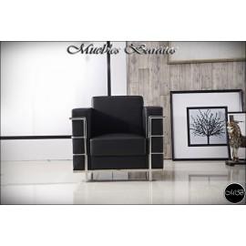 Sofas y sillones de recepcion ref-41