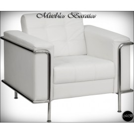 Sofas y sillones de recepcion ref-42