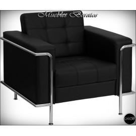 Sofas y sillones de recepcion ref-43