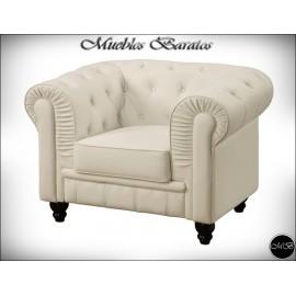 Sofas y sillones de recepcion ref-44