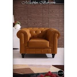 Sofas y sillones de recepcion ref-45