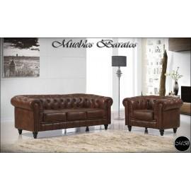 Sofas y sillones de recepcion ref-46