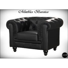 Sofas y sillones de recepcion ref-47