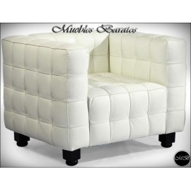 Sofas y sillones de recepcion ref-49