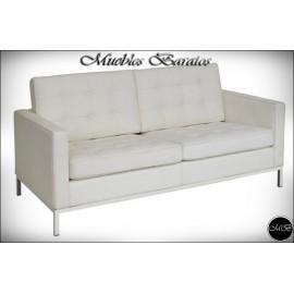 Sofas y sillones de recepcion ref-51