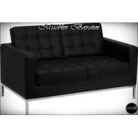 Sofas y sillones de recepcion ref-52