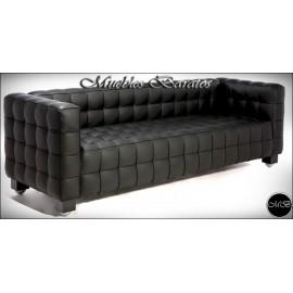 Sofas y sillones de recepcion ref-54