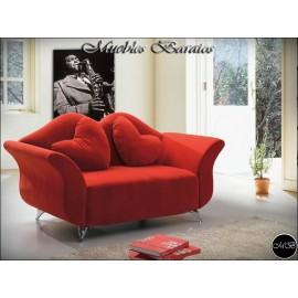 Sofas y sillones de recepcion ref-55