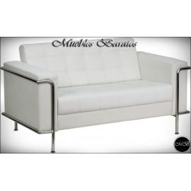 Sofas y sillones de recepcion ref-56