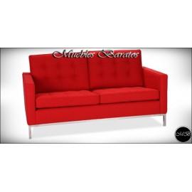 Sofas y sillones de recepcion ref-58
