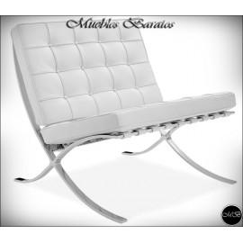 Sofas y sillones de recepcion ref-60