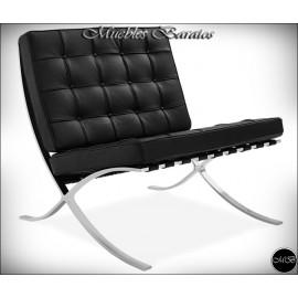 Sofas y sillones de recepcion ref-61