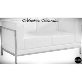 Sofas y sillones de recepcion ref-62