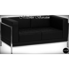 Sofas y sillones de recepcion ref-63