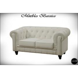 Sofas y sillones de recepcion ref-64