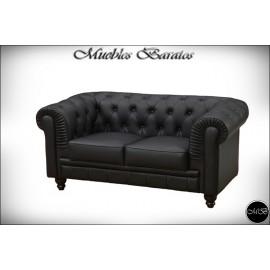 Sofas y sillones de recepcion ref-66