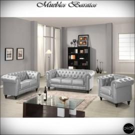 Sofas y sillones de recepcion ref-67