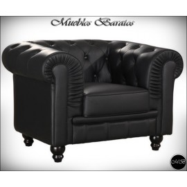 Sofas y sillones de recepcion ref-69