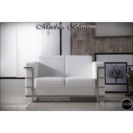 Sofas y sillones de recepcion ref-70