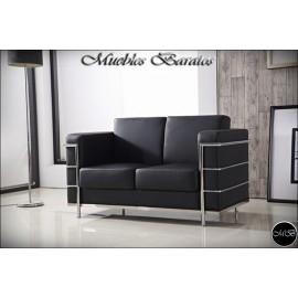 Sofas y sillones de recepcion ref-71