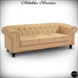 Sofas y sillones de recepcion ref-72