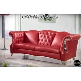 Sofas y sillones de recepcion ref-74