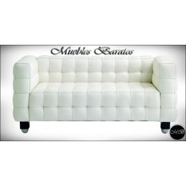 Sofas y sillones de recepcion ref-75