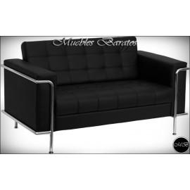 Sofas y sillones de recepcion ref-79