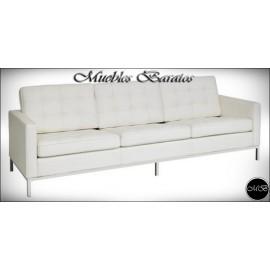 Sofas y sillones de recepcion ref-80