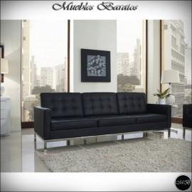 Sofas y sillones de recepcion ref-81