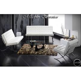 Sofas y sillones de recepcion ref-82