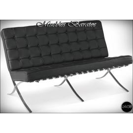 Sofas y sillones de recepcion ref-83