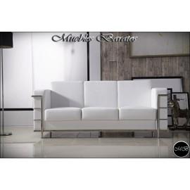 Sofas y sillones de recepcion ref-84