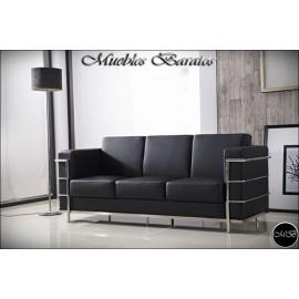 Sofas y sillones de recepcion ref-85