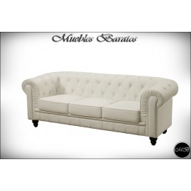 Sofas y sillones de recepcion ref-86