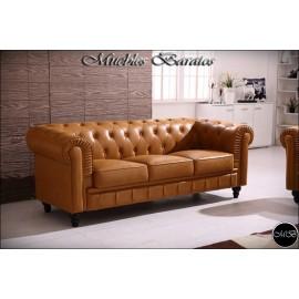 Sofas y sillones de recepcion ref-87