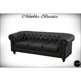Sofas y sillones de recepcion ref-89