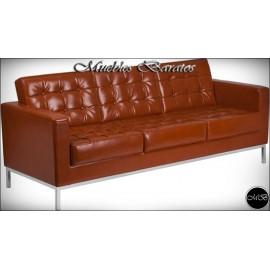 Sofas y sillones de recepcion ref-92