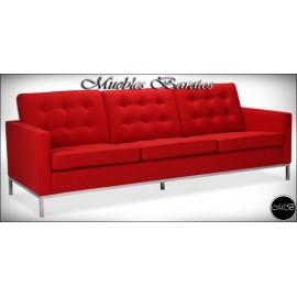 Sofas y sillones de recepcion ref-93