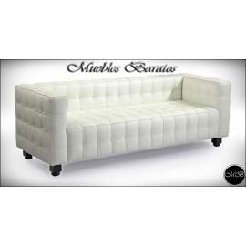 Sofas y sillones de recepcion ref-94