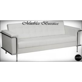 Sofas y sillones de recepcion ref-96