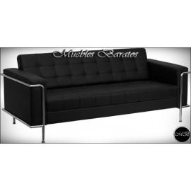 Sofas y sillones de recepcion ref-97