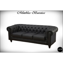 Sofas y sillones de recepcion ref-98