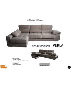 Chaiselongue liquidacion ref-51
