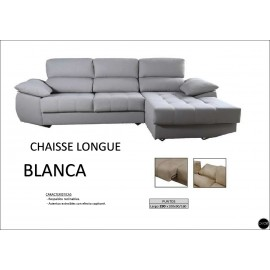 Chaiselongue liquidacion 290 cms ref-53