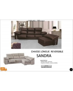 Chaiselongue liquidacion ref-54