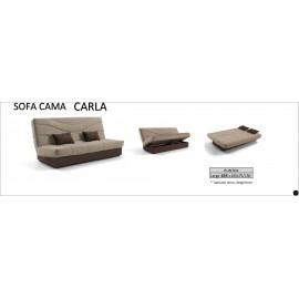 Sofas cama liquidacion 193 cms ref-21