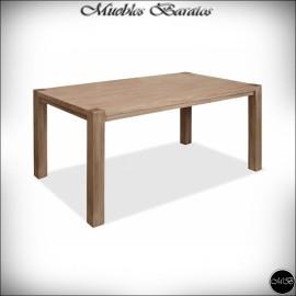 Muebles coloniales ref-10