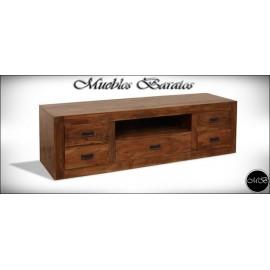 Muebles coloniales ref-100
